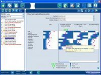 VITEK<sup>® </sup>2 Advanced Expert System...