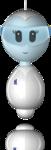 MYLA<sup>®</sup> – ИТ-решения по управлени...